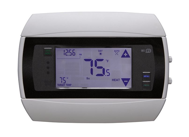 wifi stat - RadioThermostat.JPG