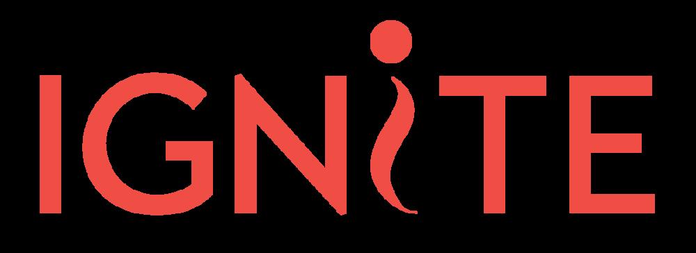 IGNITE-02.png