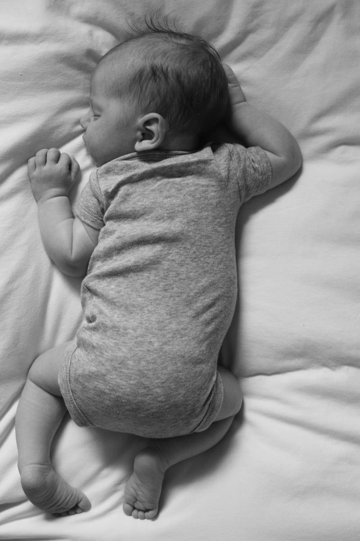 Baby Gil_bw.jpg