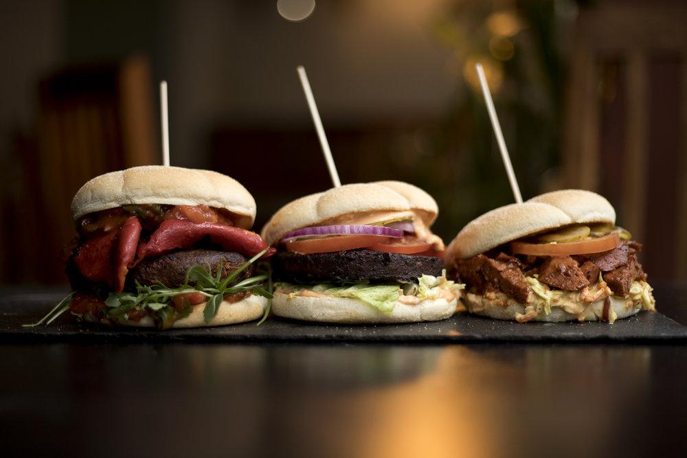 Burgertrio5.jpg