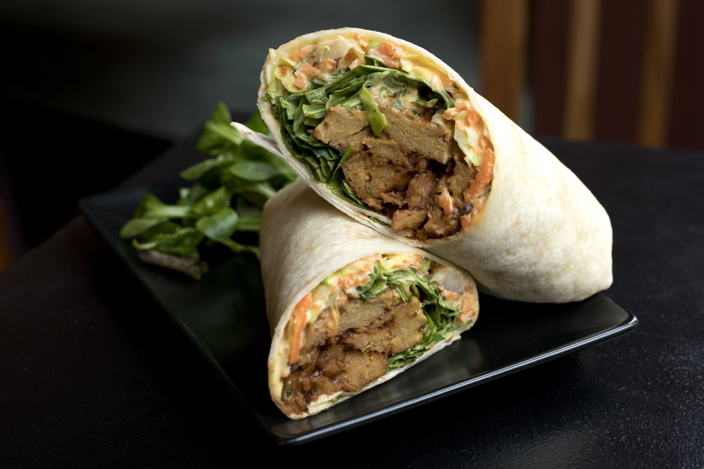 BBQ Chicken Wrap (3).jpg