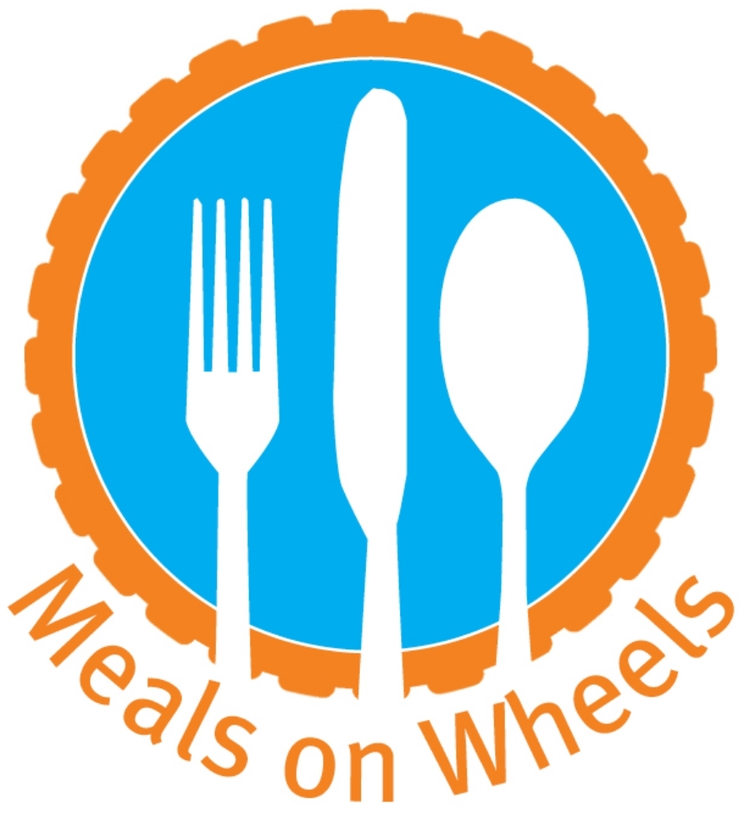 Meals on Wheels of Charlottesville/Albemarle