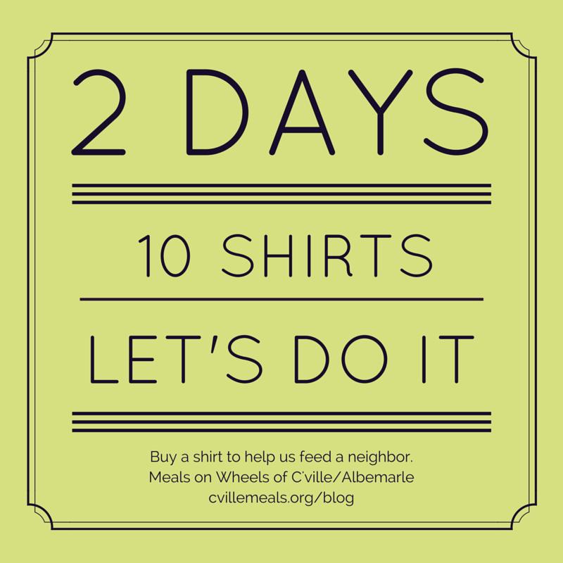 2daysshirts