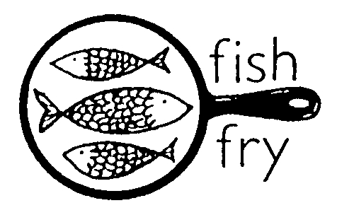 CLIP ART - Fish Fry generic.jpg