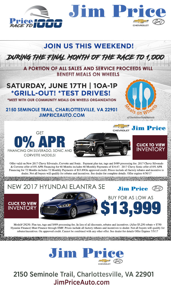 FLIER - Jim Price Auto Race to 1000.jpg