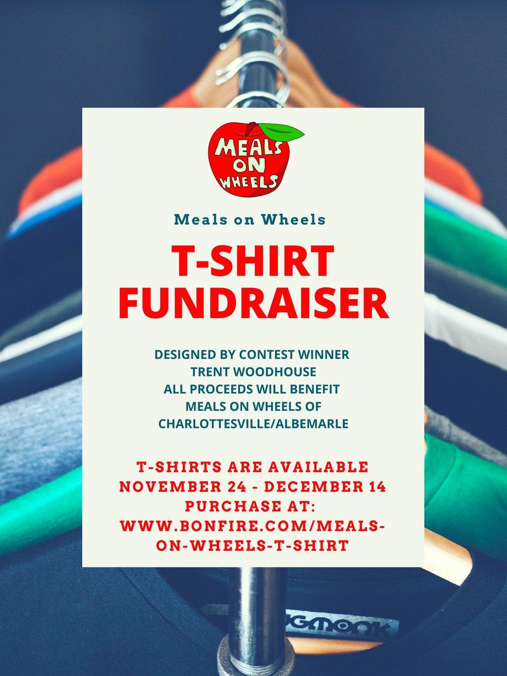 FLIER - 2017 T-Shirt Fundraiser.jpg