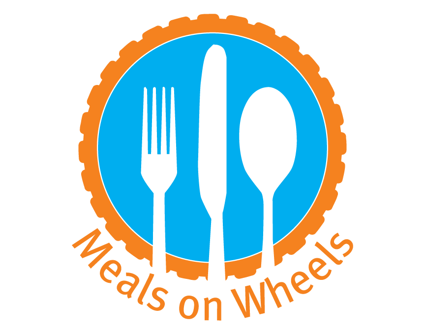 Meals on Wheels of Charlottesville / Albemarle