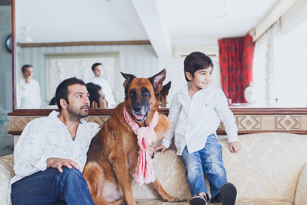 smriti bulchandani family-34