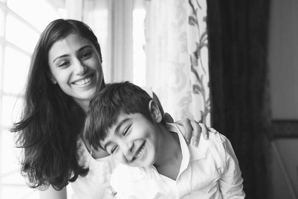 smriti bulchandani family-61