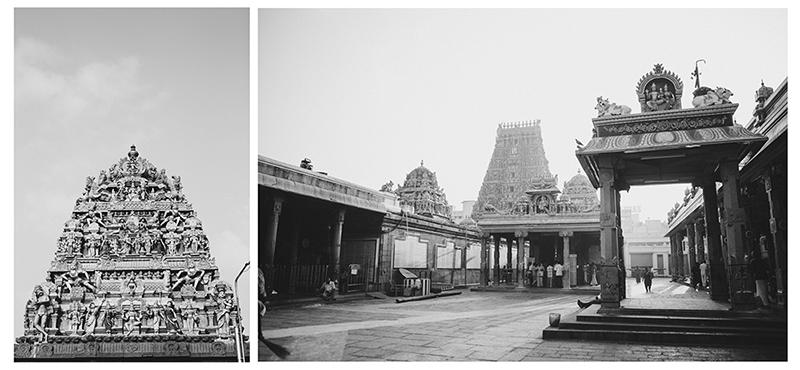 Kapileshwara Chennai