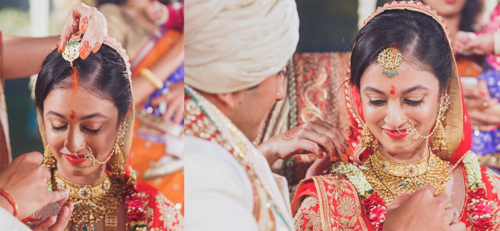 Anushree Gavas Mumbai Candid Wedding Photographer