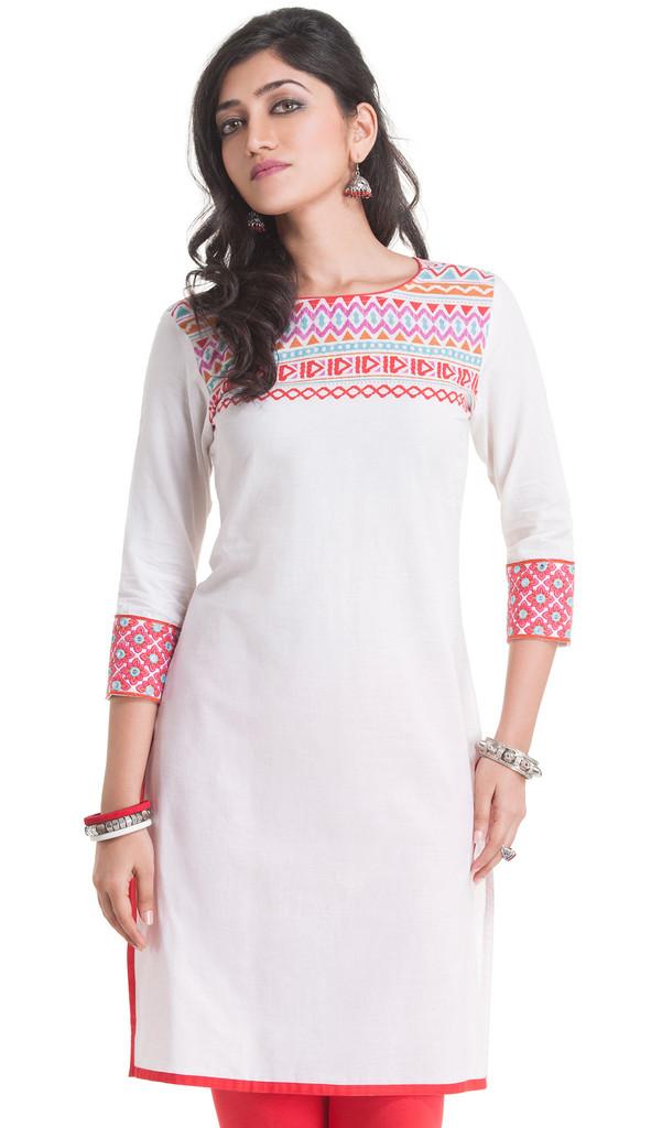 Anushree Gavas Mumbai Lifestyle Blogger