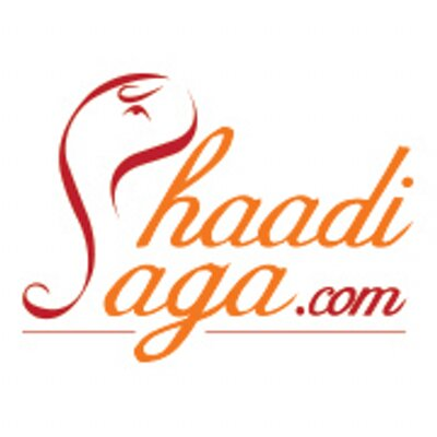 Featured vendor at  SHAADI SAGA