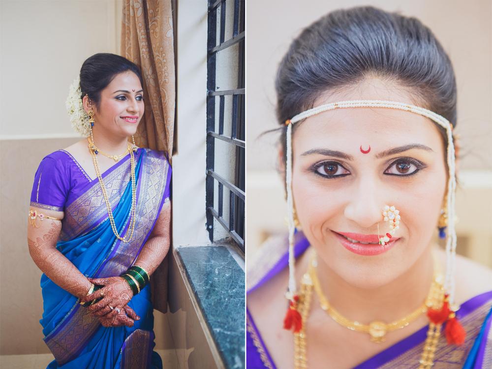 ag marathi candid wedding pune.jpg