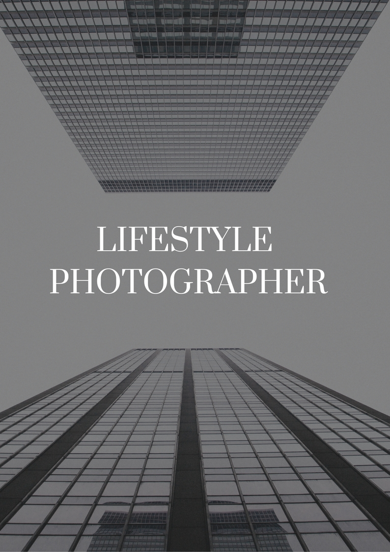 Anushree Gavas Lifestyle Photographer