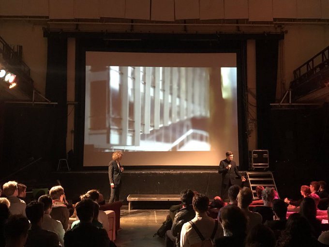 Breukers Godrie - Presentatie PFC.jpeg