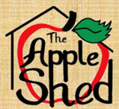 apple_shed.jpg
