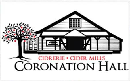 coronationhall.jpg