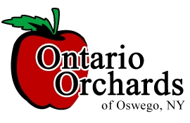 Ontario_Orchards_Logo_Color.JPG