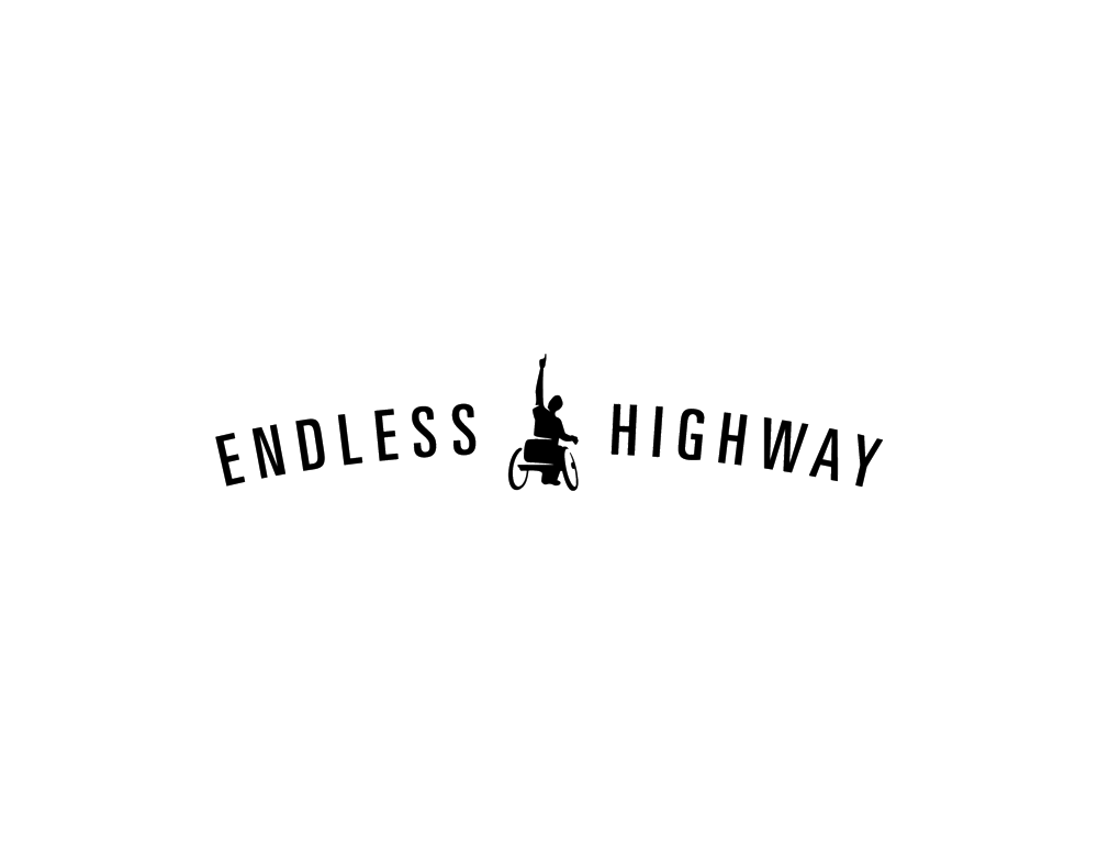 EndlessHighway_Logo01_RGB_White.png