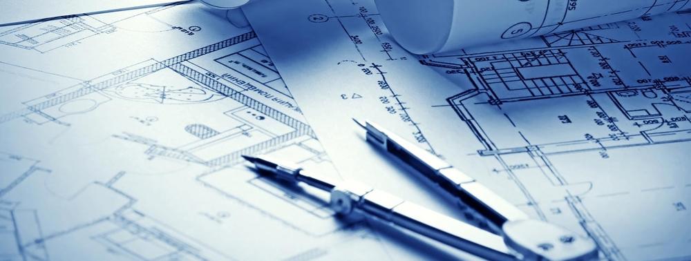 Building Design Drafting Avery S Studio
