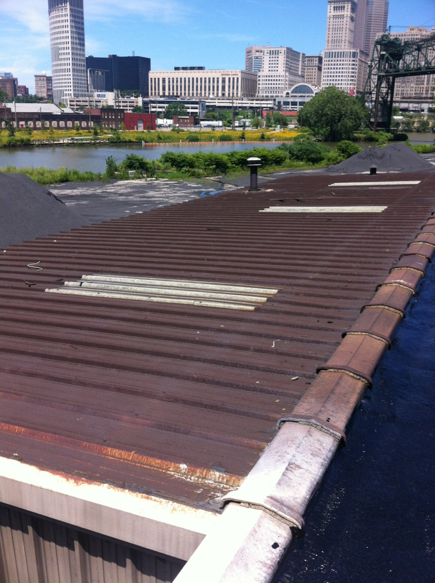Before and after Uniflex coating at Mid Continent Coke-before.jpg