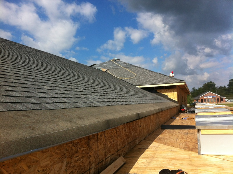 Southwest Companies Roofing