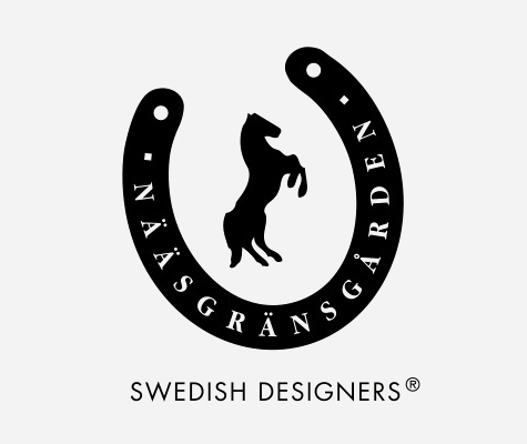 Swedish Designers