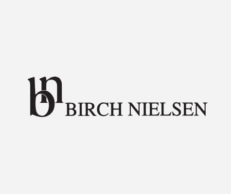 BRANDS_0027_Birch Nielsen.jpg