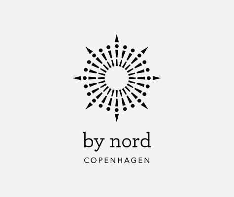 BRANDS_0025_By Nord.jpg