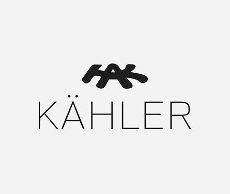 BRANDS_0020_Kähler Design logo.jpg