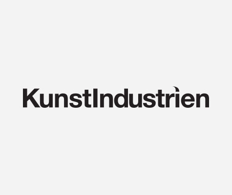 BRANDS_0018_kunstindustrien_logo.jpg