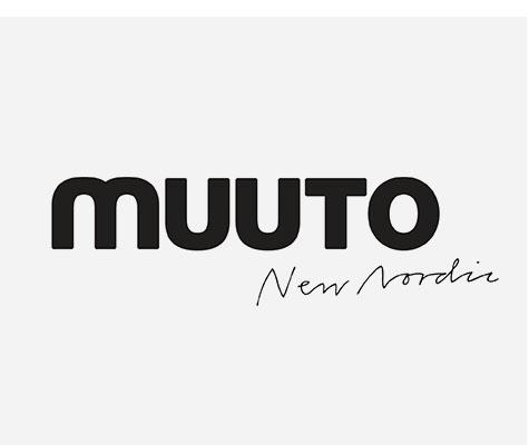 BRANDS_0010_Muuto logo.jpg