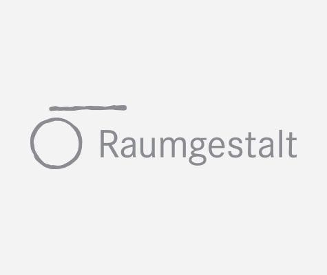 BRANDS_0006_Raumgestalt logo.jpg