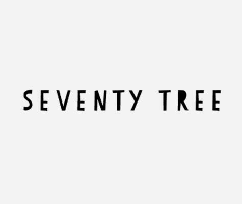 BRANDS_0004_Seventy Tree.jpg