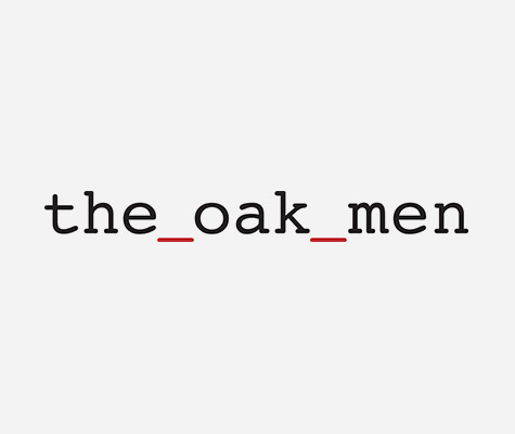 BRANDS_0003_the oak men.jpg