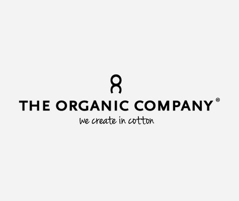 BRANDS_0002_the organic company.jpg