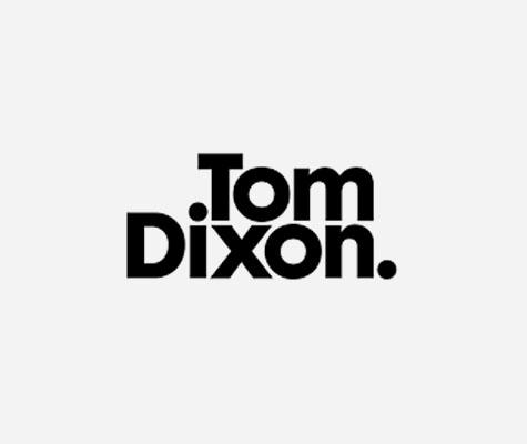 BRANDS_0001_Tom Dixon.jpg
