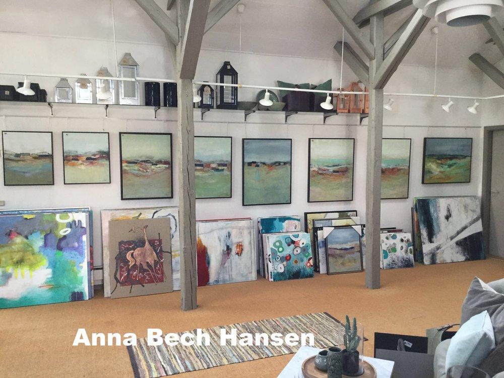 Anne Beck Hansen.JPG