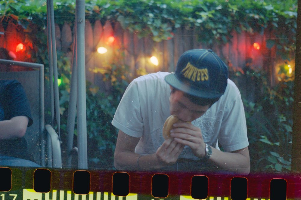 adrian's burger.jpg