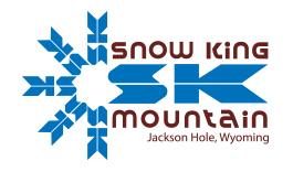 snowking-logo.png
