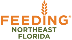 feeding_northeast_florida_logo.png