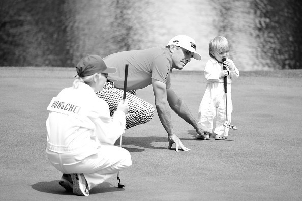 Masters Family Photo_BW.jpg
