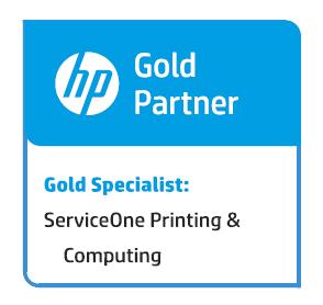 HP_Gold_Partner.jpg