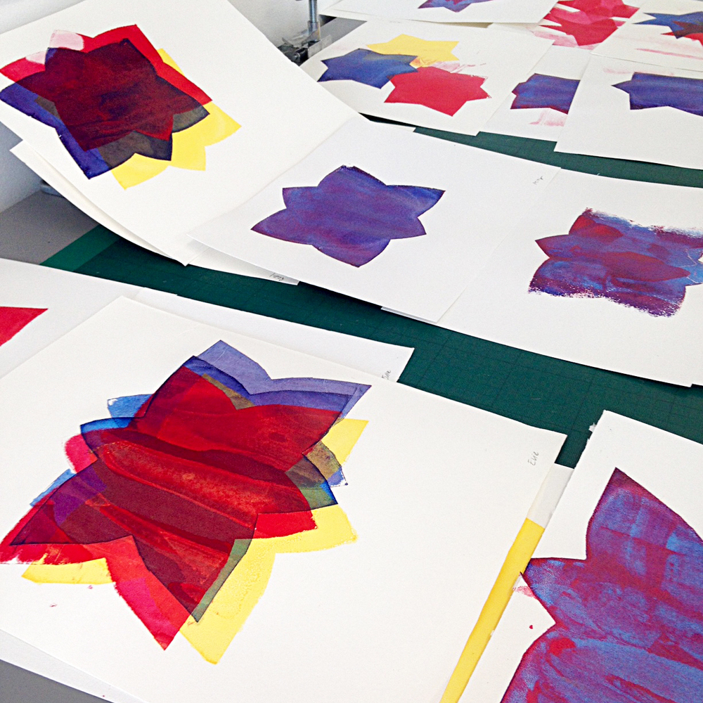 Jane_Bain_kids_workshop_02.jpg