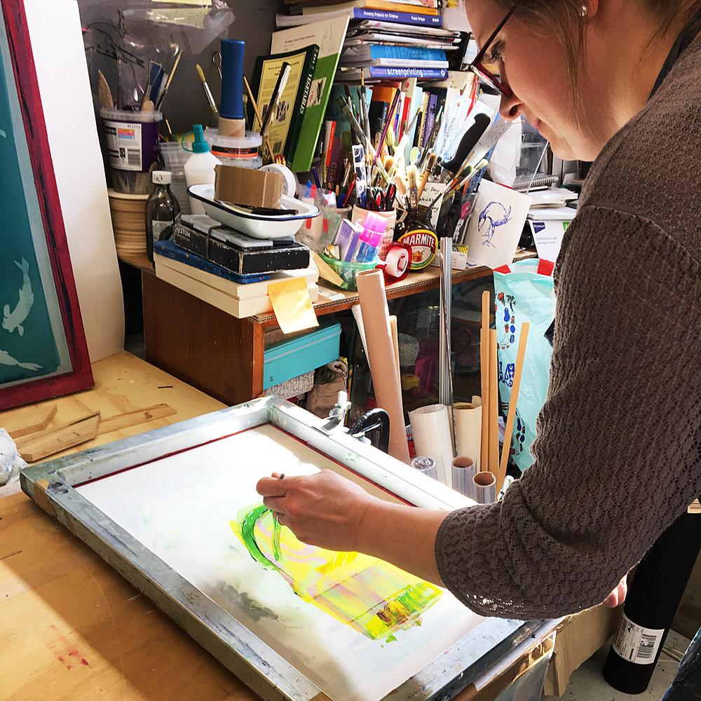 Jane Bain_silkscreen_printing_workshops_2.jpg