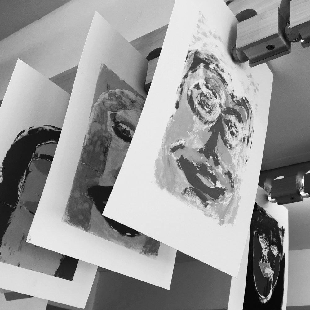 Jane Bain_silkscreen_printing_workshops_5bw.jpg