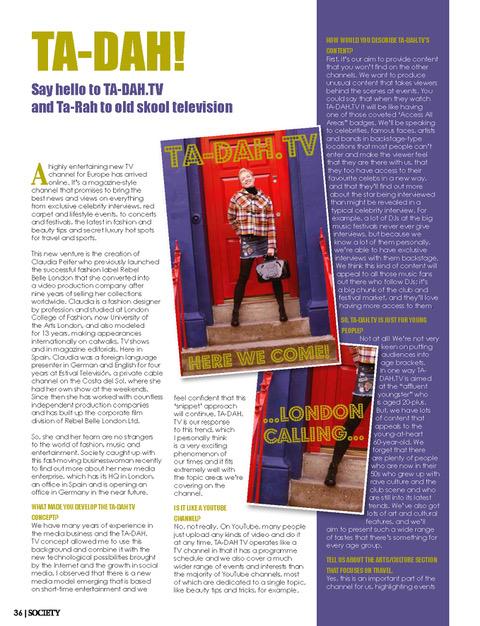 cp Society mag July17_Emilia_finaClarke_Tadah_Page_1.jpg