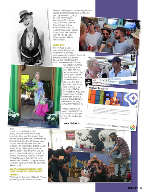 cp Society mag July17_Emilia_finaClarke_Tadah_Page_2.jpeg