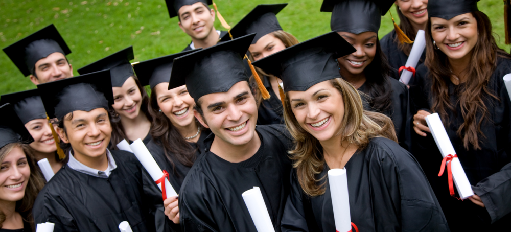 bigstock-group-of-graduation-students-i-13619348.jpg